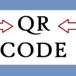 QR Code in Invoice- Mandatory for B2C Supplies w.e.f. 01/12/2020